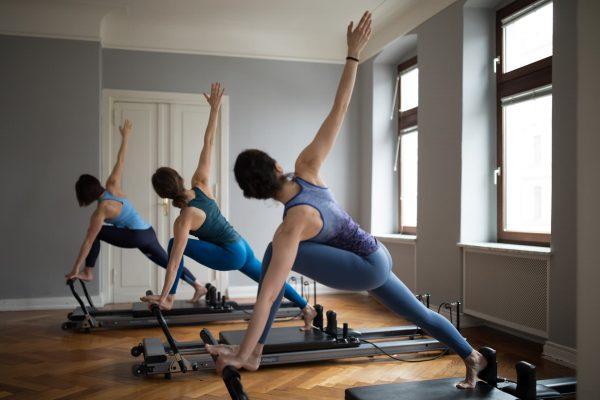 pilates-gruppe-geraete-training-studio-berlin
