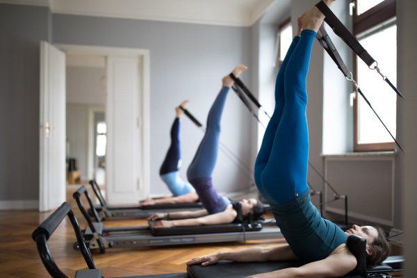 pilates-gruppen-training-berlin